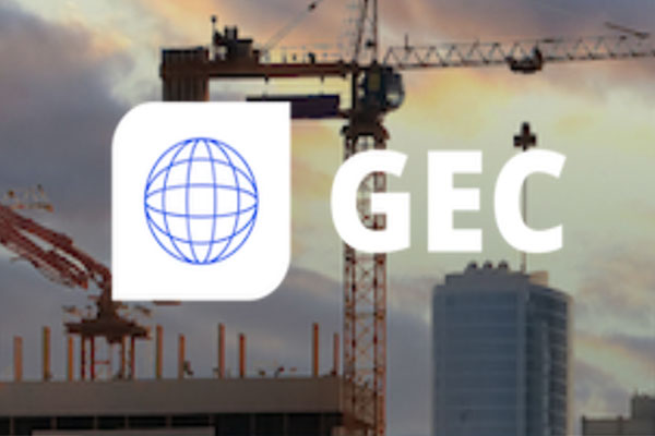GEC concrete precast machinery