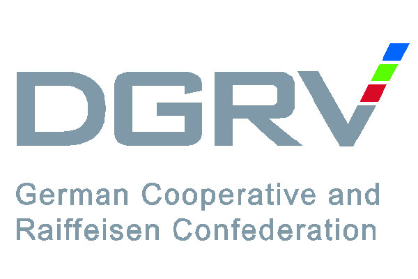 DGRV /German Coopetative and Raiffeisen Confederation