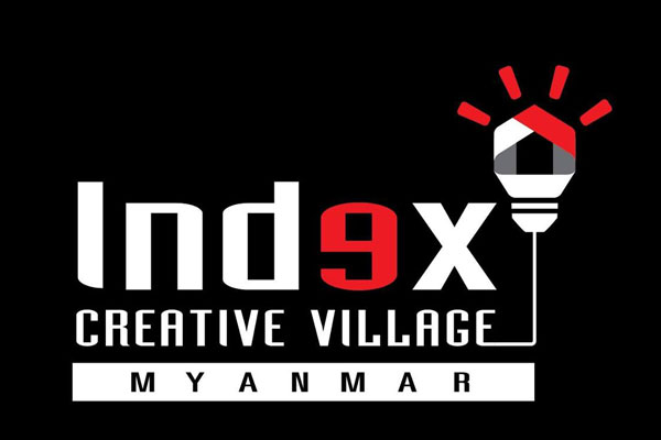 Index Creative Village Myanmar