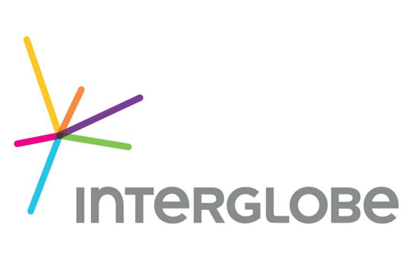 InterGlobe Aviation