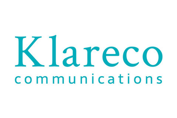 Klareco Communications