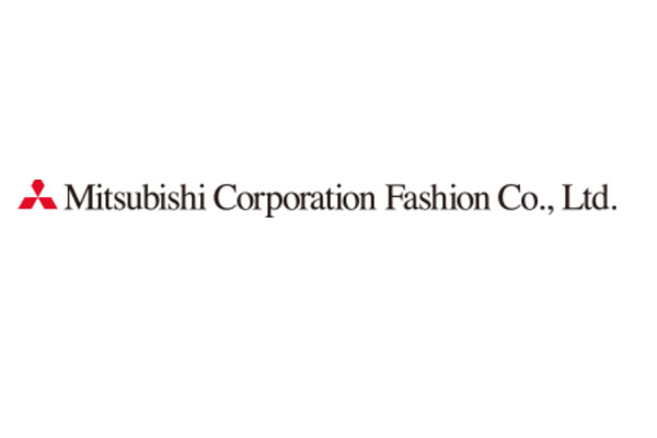 Mitsubishi Corporation Fashion